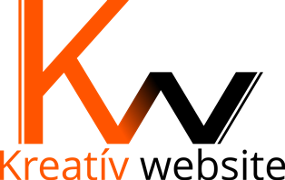 kreativ-website